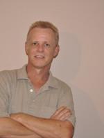 Robert,53-1