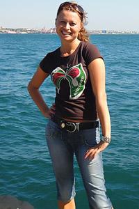 Liudmila,39-1
