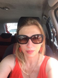 Maryna,47-4