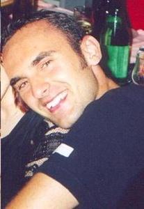 Paolo,42-1