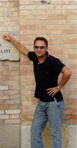 Paolo,42-2