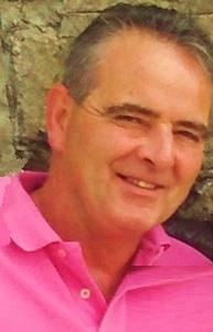 Tom,53-1