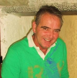 Tom,53-2