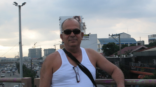 Adel,65-4