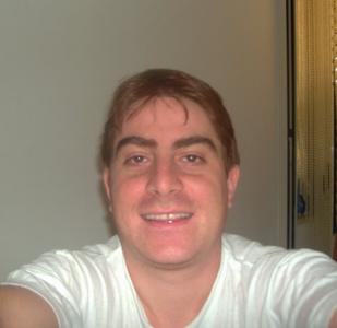 Tommaso,39-1