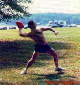 Bobby,62-2