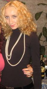 Masha,37-6