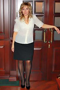Anna,50-2