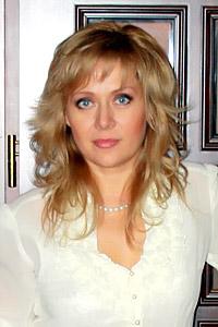 Anna,50-1