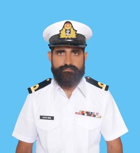 Zafar,55-11