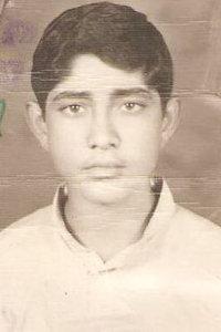 Zafar,55-2