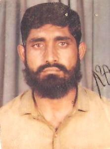 Zafar,55-6