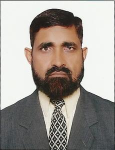 Zafar,55-10