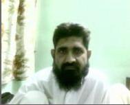 Zafar,55-7