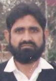 Zafar,55-1