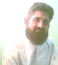Zafar,55-3