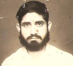 Zafar,55-5