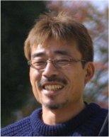 Toshi,56-1
