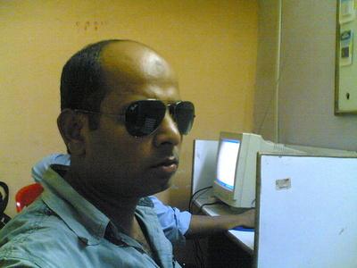 Mehmood,48-1