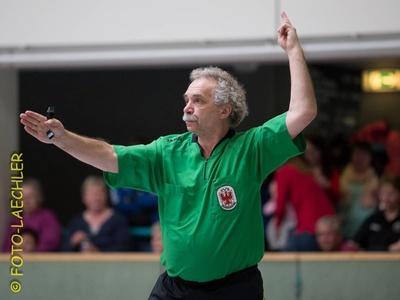 Peter,70-4
