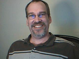 Scott,53-1