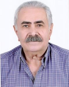 Victor,73-1