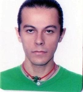 Vicente,31-1