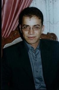 Ahmed,45-1