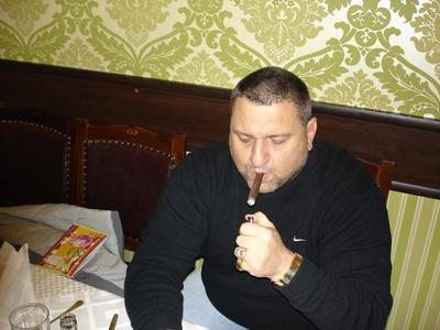 Vito,53-2