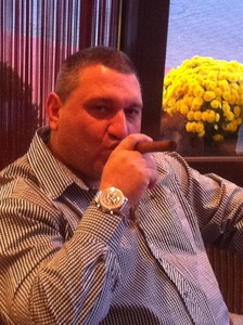 Vito,53-1