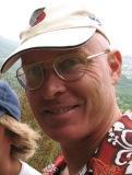 Mark,54-1