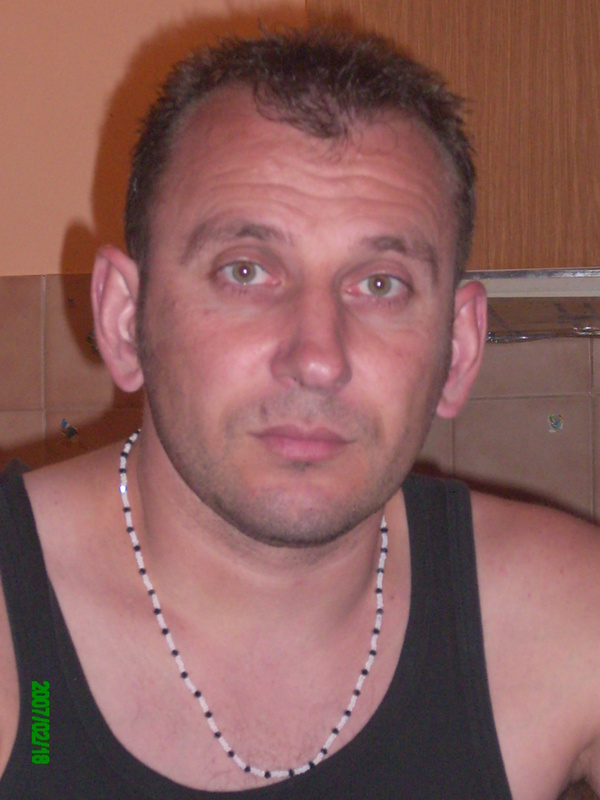Черногории из знакомство мужчинами с