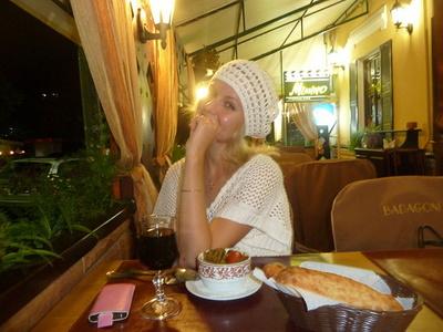 Anastasiya,31-9