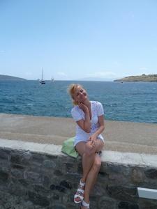 Anastasiya,31-4