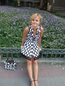 Anastasiya,31-20