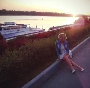Anastasiya,31-10