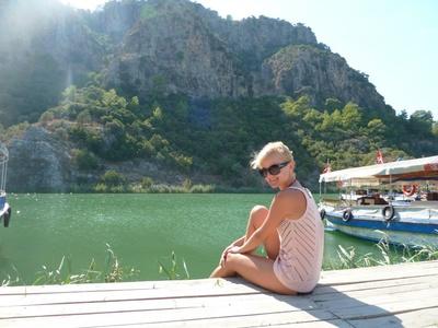 Anastasiya,31-17