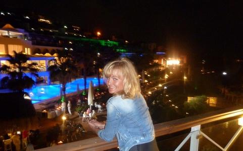 Anastasiya,31-2