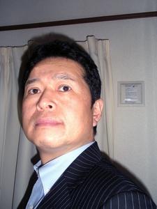Tokyo_boy,47-1