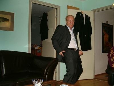 Henning,57-1