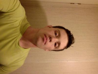 Dominic,28-3