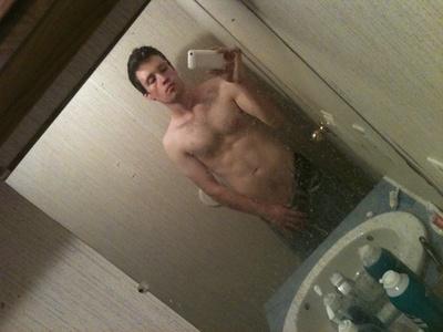 Dominic,29-2