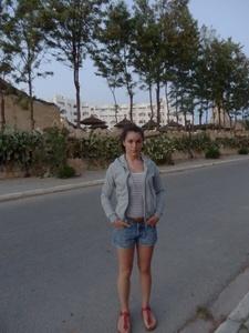 Alisa,28-13