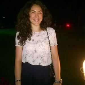 Alisa,28-12