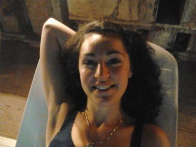 Alisa,28-6