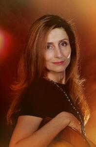 Olga,41-9