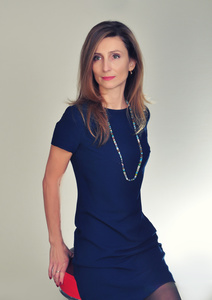 Olga,41-10