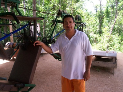 Juan,46-5