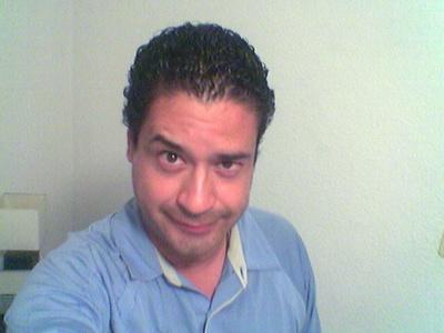 Juan,46-2
