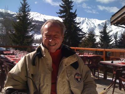 Philippe,58-2